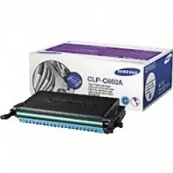 1529988854-h-250-Samsung-CLP-C660A-Printer-Toner-Cartridge-cvsbd.jpg