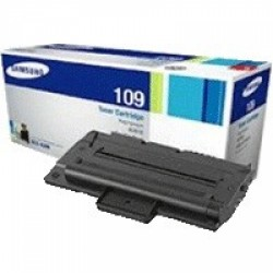 1529988984-h-250-Samsung-MLT-D109S-Printer-Toner-Cartridge-cvsbd.jpg