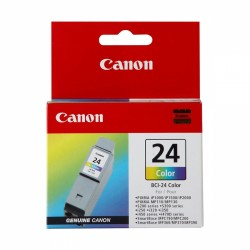 1529989927-h-250-Canon-BCI-24-Color-Cartridge-cvsbd.jpg
