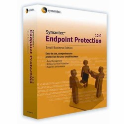1529995935-h-250-Symantec-Endpoint-Protection-Antivirus-cvsbd.jpg