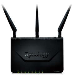 1529997115-h-250-Synology-RT1900ac-Router-cvsbd.png