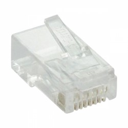1529997808-h-250-D-Link-RJ45-Cat-6-Connector-cvsbd.jpg