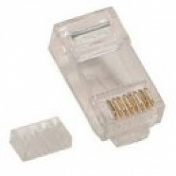 1529997962-h-250-Panduit-RJ45-Cat-6-Connector-cvsbd.jpg
