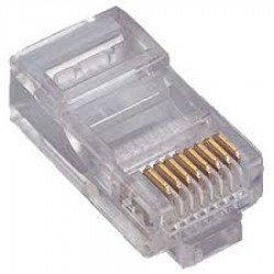 1529998232-h-250-AMP-RJ-45-CAT6-Connector-cvsbd.jpg