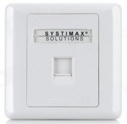 1529999208-h-250-Systimax-Network-Single-Face-Plate-cvsbd.jpg