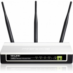 1530089307-h-250-TP-LINK-TL-WA901ND-Wireless-Access-Point-cvsbd.jpg