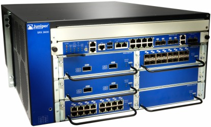 1530172014-h-250-Juniper-SRX3600-Services-Gateway-cvsbd.jpg