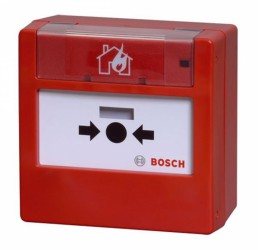 1530181895-h-250-Bosch-Addressable-Manual-Call-Point-cvsbd.jpg
