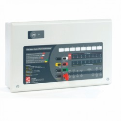 1530339027-h-250-C-Tec-8-Zone-Conventional-Fire-Alarm-Control-Panel-cvsbd.jpg