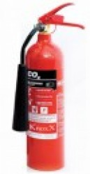 1530345420-h-250-CO2-Fire-Extinguisher-3kg-cvsbd.jpg