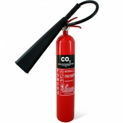1530345706-h-250-Co2-Fire-Extinguisher-5kg-cvsbd.jpg