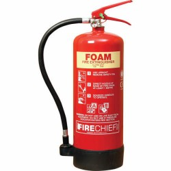 1530346064-h-250-Foam-Spray-fire-extinguisher-cvsbd.jpg