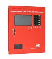 1530616328-h-250-Asenware-AW-FP100-Addressable-Fire-Alarm-Control-Panel-cvsbd.jpg