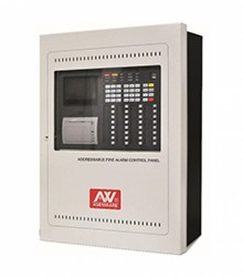 1530682167-h-250-Asenware-AW-FP300-LPCB-Addressable-fire-alarm-system-32-zone-control-panel-cvsbd.jpg