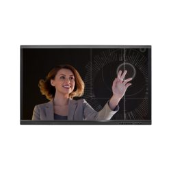 1532852777-h-250-Dahua-LU86-ST400-86''-UHD-Interactive-Intelligent-Whiteboard-Display-cvsbd.png