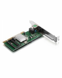 1533372471-h-250-Netis-AD1102-Gigabit-Ethernet-PCI-Adapter-cvsbd.jpg