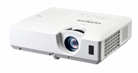1533555162-h-250-Hitachi-cp-x4042wn-MULTIMEDIA-LCD-PROJECTOR-cvsbd.jpg