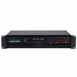 1536040924-h-250-mp2000-mp98-series-power-amplifier-1-CVSBD.jpg