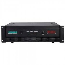 1536041109-h-250-MP3000 1000W-2000W Classical Series Power Amplifier-CVSBD.jpg