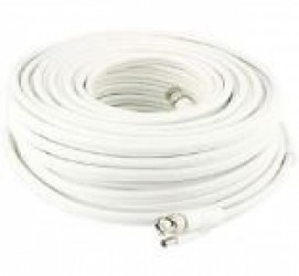 1540301741-h-250-Value-Top-Coxial-Cable-with-Power-18M-Bangladesh-BD.jpg
