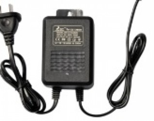 1540302133-h-250-CCTV-Wall-Mount-Power-Adapter-12V-Bangladesh-BD.jpg