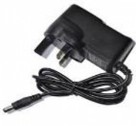 1540303745-h-250-CCTV-Power-Adapter-12V-2500mA-BD-Bangladesh.jpg