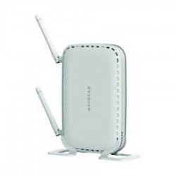 1546337225-h-250-Netgear_WIRELESS_N300_Mbps_4PORT_Router_Bangladesh.jpg