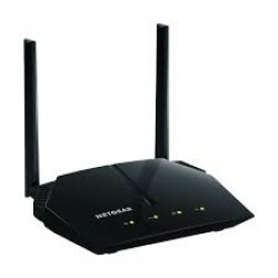 1546338401-h-250-Netgear_WIRELESS_AC1200_Mbps_DUAL_BAND_Gigabit_Router_Bangladesh.jpg