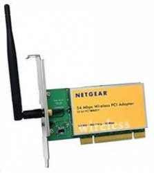 1546342674-h-250-Netgear_WIRELESS_54Mbps_PCI_Bangladesh.jpg