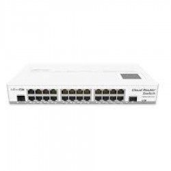 1546410101-h-250-Mikrotik_Cloud_Router_Switch_125-24G-1S-RM_Bangladesh.jpg