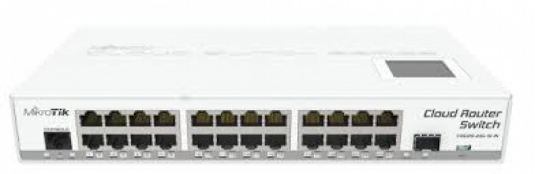 1546410335-h-250-Mikrotik_Cloud_Router_Switch_CRS125-24G-1S-IN_Bangladesh.jpg